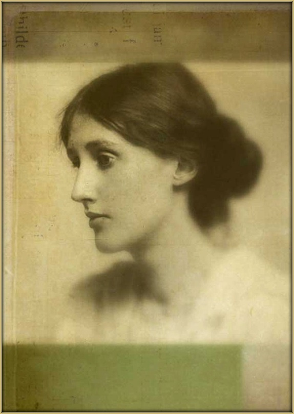 0 Feminism in Virginia Woolf portrayed in Mrs. Dalloway