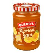 Duerr's Apricot Jam