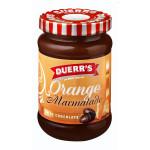 Orange Marmelade2