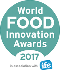 WorldFoodInnovationAwards2017