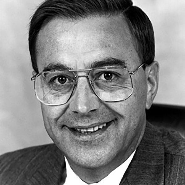 David Penkethman